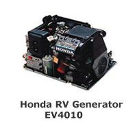 honda eu3000is model info 3000 watt inverter