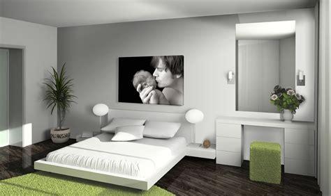 moderne schlafzimmer ideen moderne schlafzimmer ideen designer einrichten