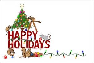 christmas greeting cards service