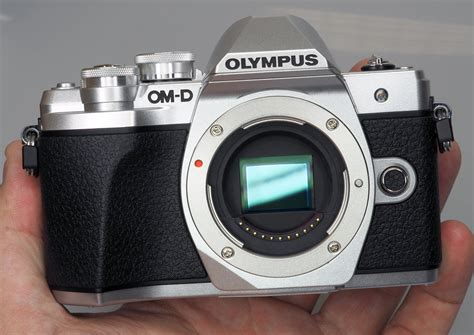 best compact system best mirrorless compact system cameras about