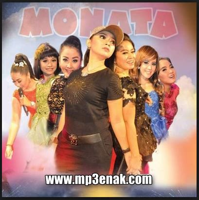 download lagu mp3 cinta terbaik koplo download lagu monata mp3 dangdut koplo terbaru full album