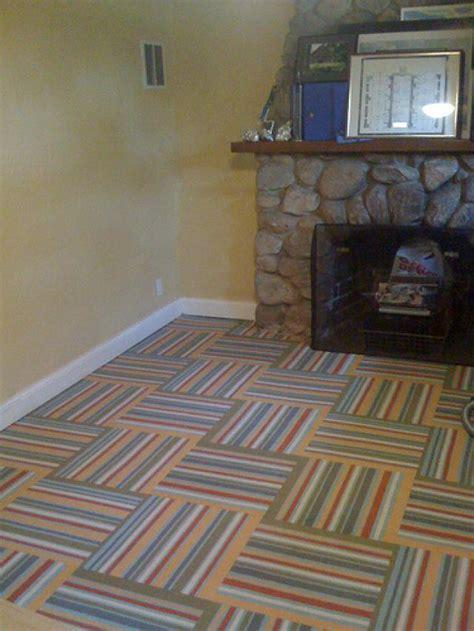 Basement Carpeting Smalltowndjs Com Carpeting Basement Floor