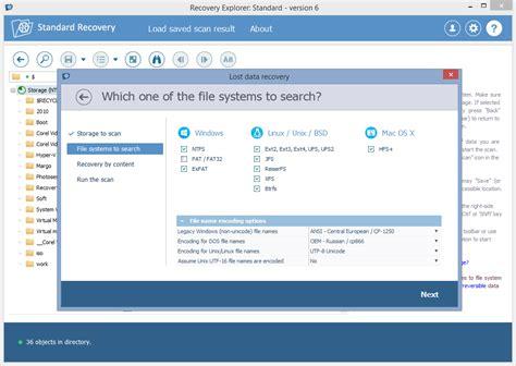 exfat format download windows 7 free download exfat