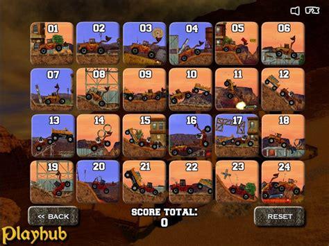 t i b n hack game rune mania v1 0 2 cho android t i game bulldozer mania hacked cheats hacked online games