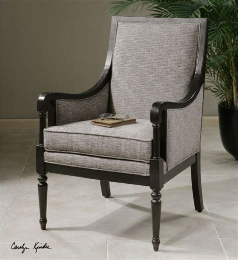 Uttermost Furniture Quality 17 Best Images About Uttermost Accent Furniture On