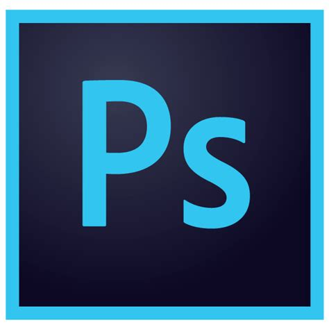 eps format adobe photoshop adobe photoshop free download zip file site download
