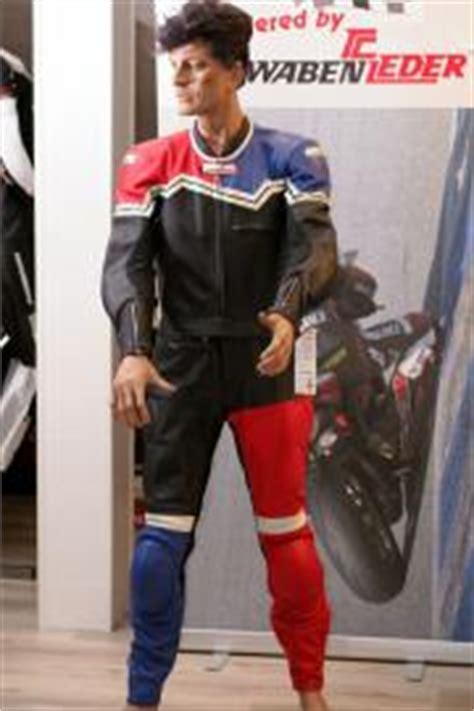 Gebrauchte Motorradbekleidung Bmw by Motorradbekleidung Gebraucht Kaufen Quoka De