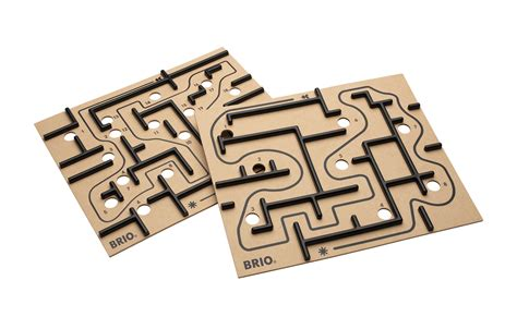 brio labyrinth labyrinth boards brio