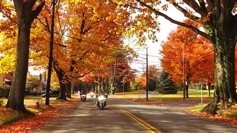 fall colors 2015 best fall colors harley davidson forums