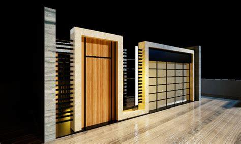House Entrance Designs borderland design center 187 ho ping east rd elevator hall