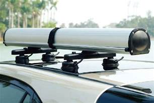 Roof Rack Awning 3d Maxpider Car Awning Universal Automotive Canopies