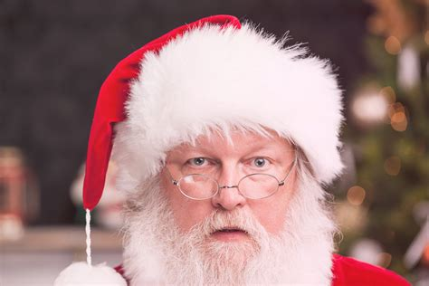 Marvelous Things To Ask For Christmas For A 12 Year Old #8: 12-mall-santa-wont-say-real-santa.jpg