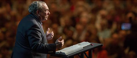rc sproul church