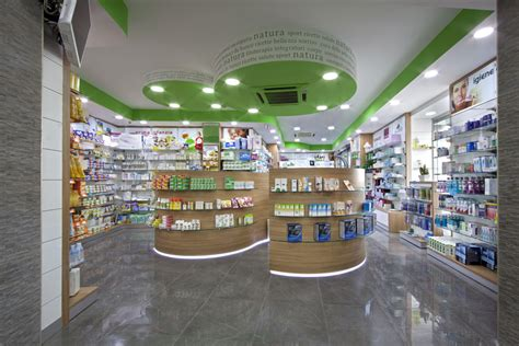 arredi interni san giuseppe vesuviano arredamento farmacia d ambrosio san giuseppe vesuviano