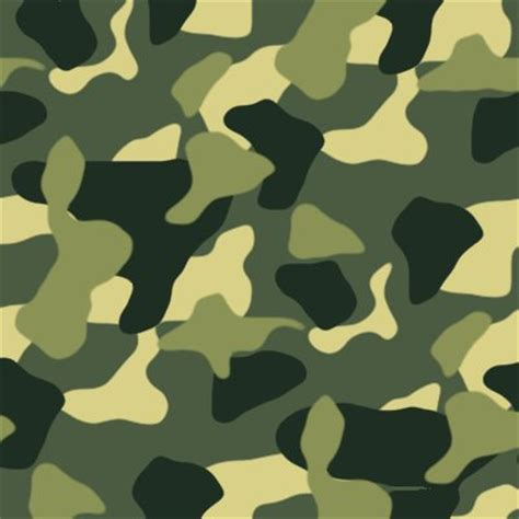 camouflage colors army camoflauge patterns free patterns