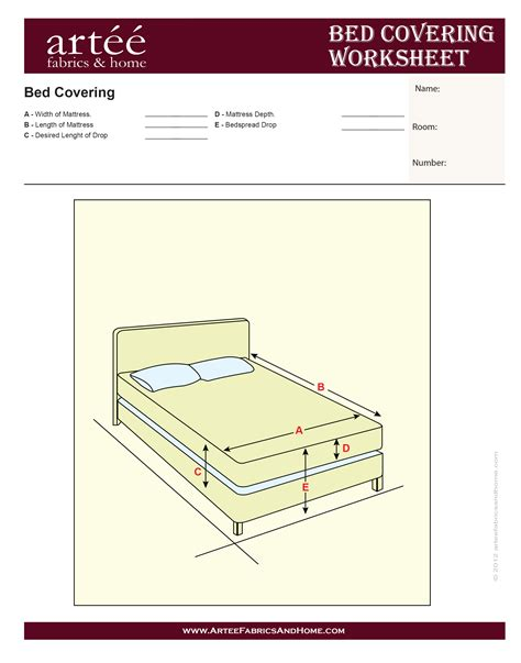 bed width length and width of bed 28 images king size bed