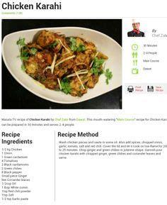 Main dish recipe and procedure forumfinder Gallery