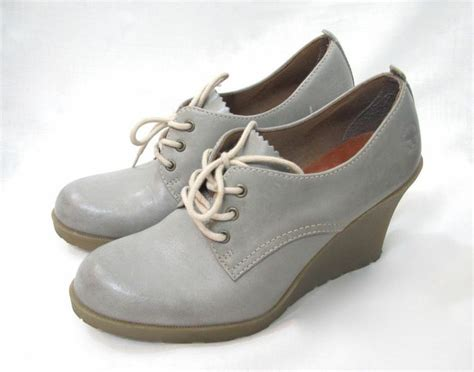 oxford wedge shoes 17 best images about dr martens on doc
