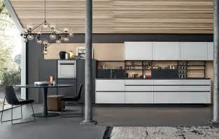 3d Kitchen Design App Cucine Varenna My Planet