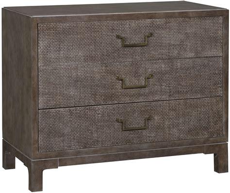 vanguard mckinney side table vanguard bedroom mckinney side table cc03b norris