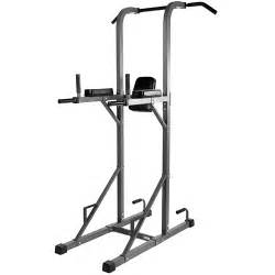 top 20 free standing pull up bars reviews 2016