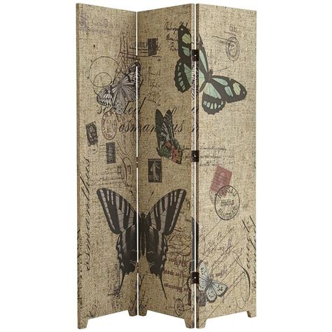 pier one room divider pier one room divider pier 1 imports rochelle room