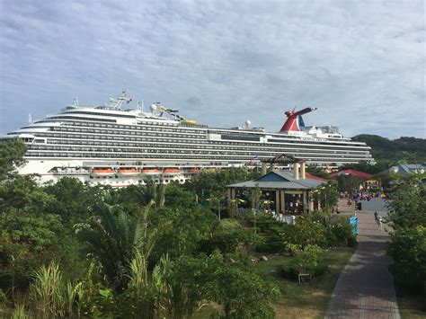 dream boat carnival carnival dream aug 9 2015 with capers and ft