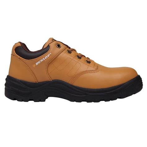 safety shoes sports direct sports direct safety shoes 28 images dunlop dunlop