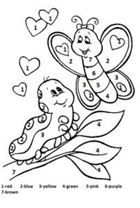 print coloring disney cars coloring pages lightning