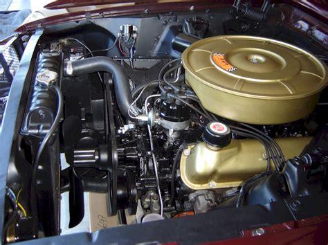 vintage burgundy  ford mustang hardtop