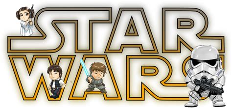 imagenes en png de star wars star wars pic star wars