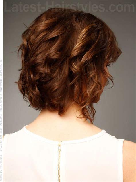 best tool for curling mid length hfine hair 152 best medium length curly hair images on pinterest