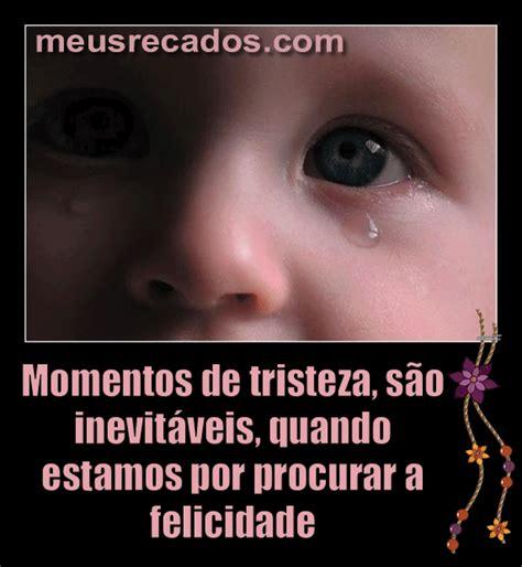 imagenes de tristeza interna tristeza imagens de tristeza whatsapp e facebook