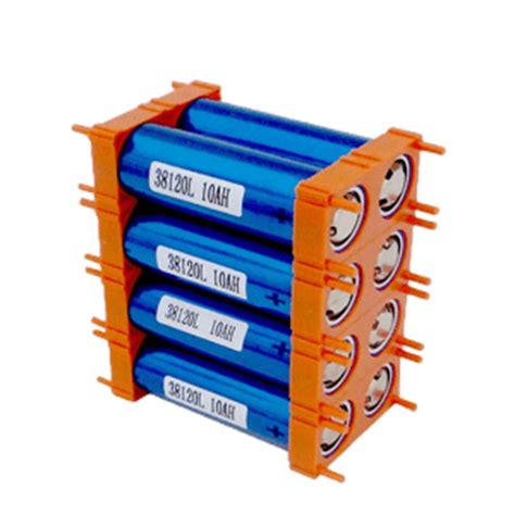 custom battery pack manufacturer and supplier