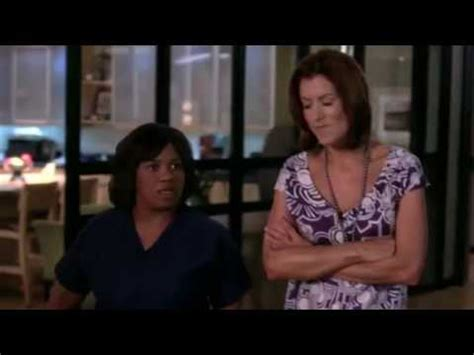 The Secret Of By Tenry Ayumayasari grey s anatomy 710 1 dr bailey and eli doovi
