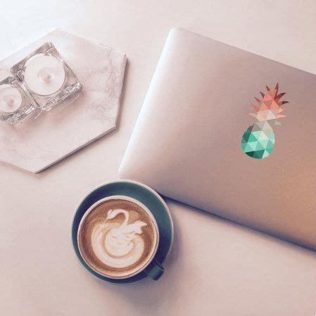 Apple Aufkleber Notebook by Die Besten 25 Mac Aufkleber Ideen Auf Pinterest Mac
