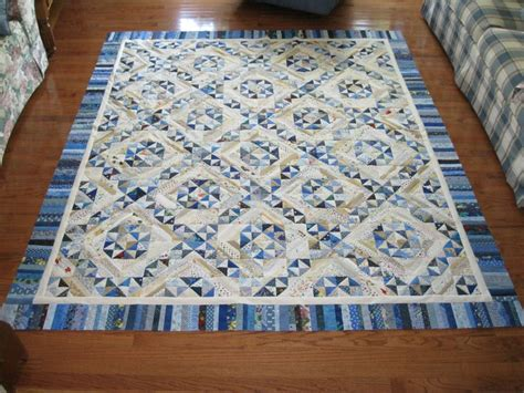 Jamestown Landing Quilt Pattern by Jamestown Landing Pattern Quilt Projects I Ve Completed