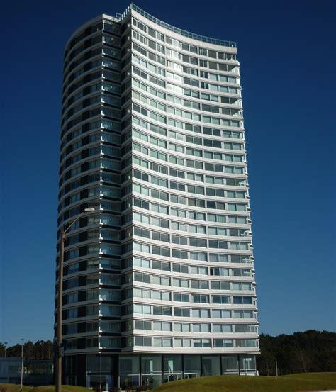 imagenes suicidas de edificios fotos dos melhores edif 237 cios de punta del este