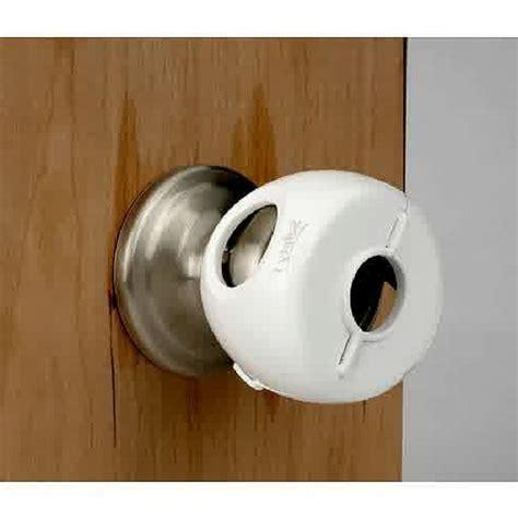 Lever Door Knob Child Proof by Childproof Door Medium Size Of Door Handles Lever