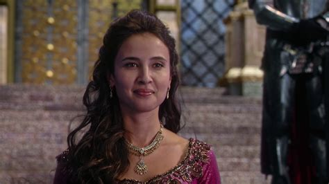 Princess Margerat by Guinevere Once Upon A Time Wiki Fandom Powered By Wikia