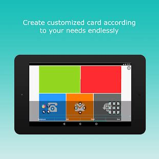 how to make a card app business card maker android apps on play