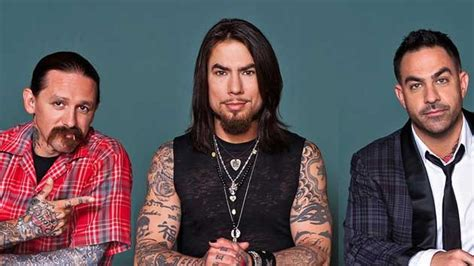 tattooink tv ink master 10 secrets the show doesn t tell you