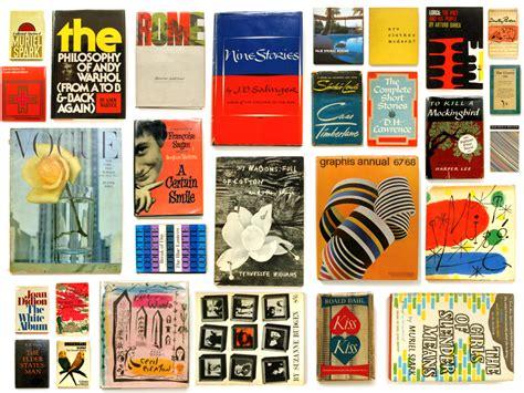 be books books wallpaper books to read wallpaper 10663777 fanpop