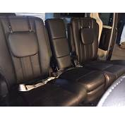Chrysler Town &amp Country Questions  Is It Possible To