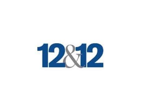 12 12 Detox Tulsa Ok 3 best addiction treatment centers in tulsa ok