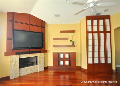 asian living room furniture furniture pieces asian living room orlando by