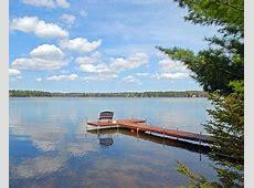 Wisconsin Lakes - Lake Geneva Wisconsin Green Lake Wisconsin Lodging
