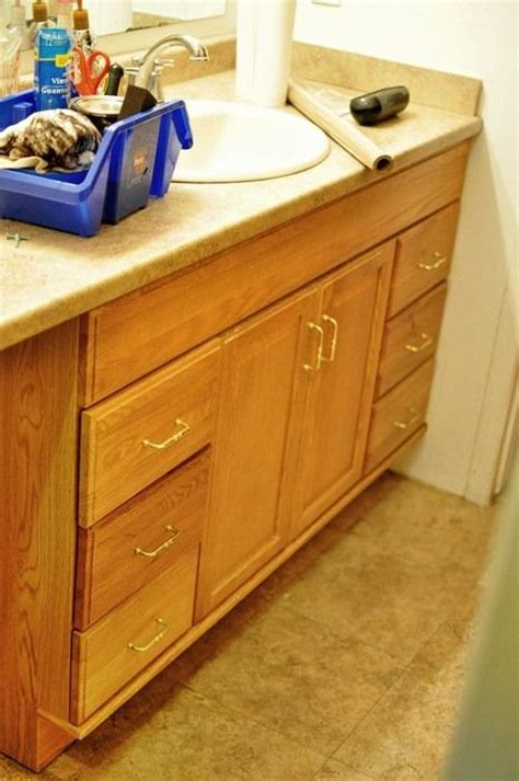 1000 images about laminate cabinet refinish on pinterest serendipity woodwork and chic 1000 images about cabinet make over gel stain on