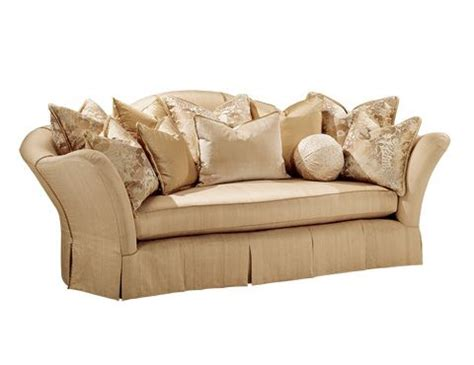 marge carson bentley sofa 143 best images about marge carson on pinterest