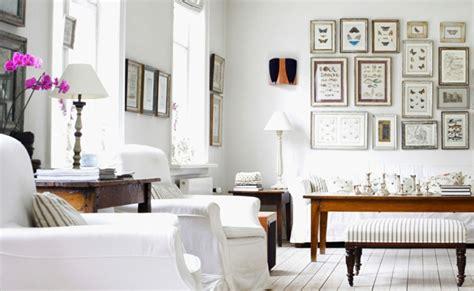 bilder rustikaler wohnzimmer wandfarbe wei 223 29 raffinierte ideen f 252 r ihre wandgestaltung